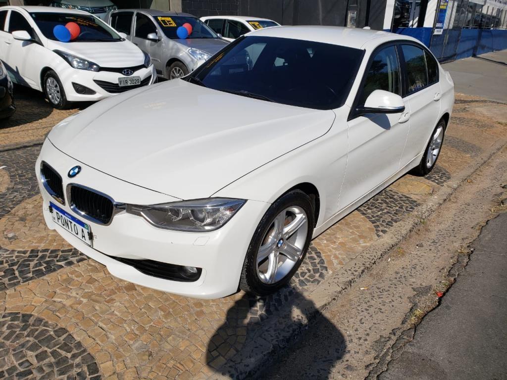 //www.autoline.com.br/carro/bmw/320i-20-sedan-16v-flex-4p-turbo-automatico/2014/campinas-sp/15111960