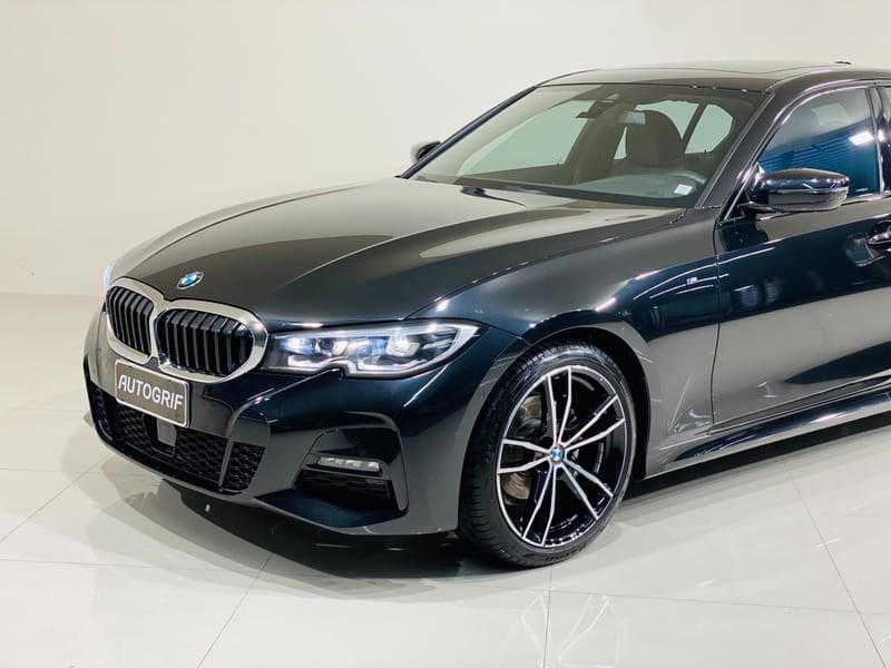//www.autoline.com.br/carro/bmw/320i-20-sedan-m-sport-16v-flex-4p-turbo-automatico/2021/curitiba-pr/15129675
