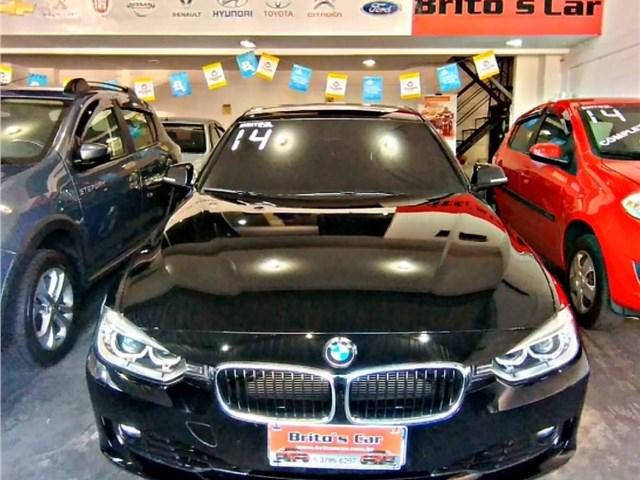 //www.autoline.com.br/carro/bmw/320i-20-hatch-gt-sport-16v-gasolina-4p-turbo-autom/2014/rio-de-janeiro-rj/15159664