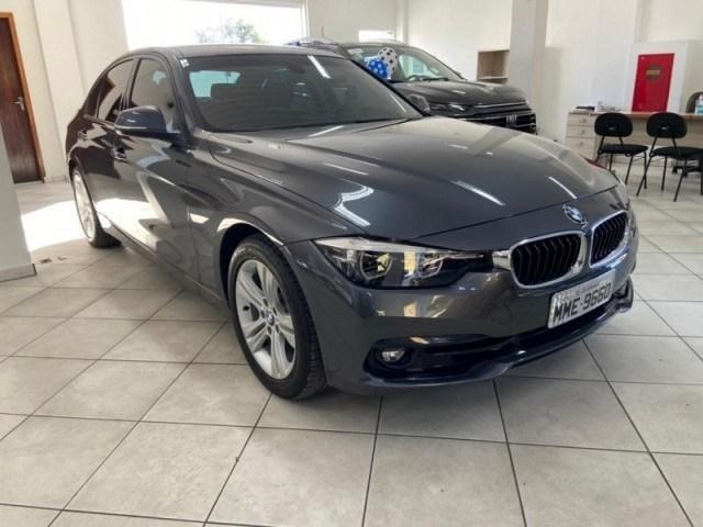 //www.autoline.com.br/carro/bmw/320i-20-sedan-sport-gp-plus-16v-flex-4p-turbo-auto/2018/rio-do-sul-sc/15178660