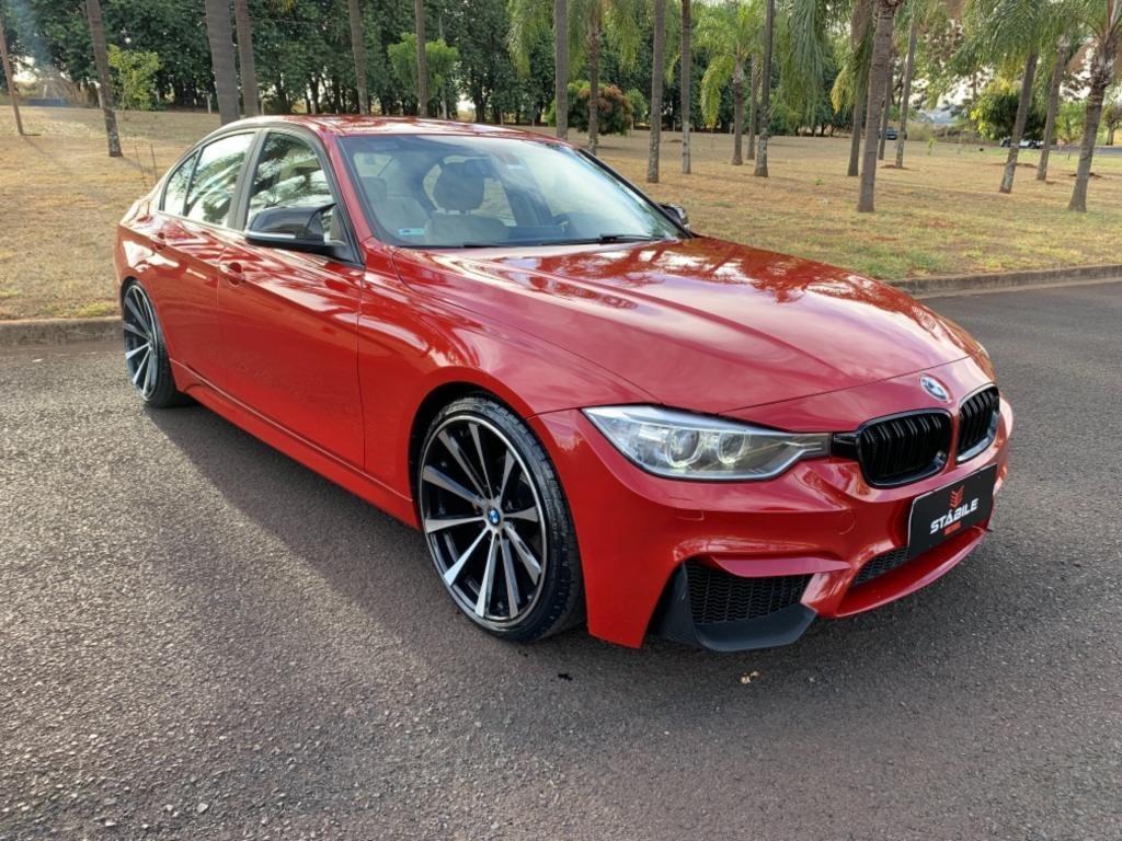 //www.autoline.com.br/carro/bmw/320i-20-sedan-16v-flex-4p-turbo-automatico/2014/ribeirao-preto-sp/15188277