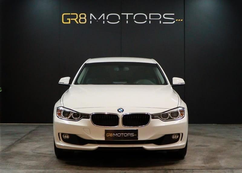 //www.autoline.com.br/carro/bmw/320i-20-sedan-16v-flex-4p-turbo-automatico/2015/brasilia-df/15345085