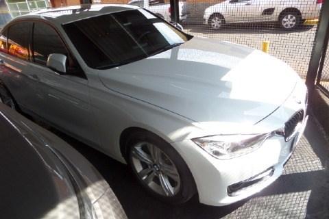 //www.autoline.com.br/carro/bmw/320i-20-sedan-m-sport-16v-flex-4p-turbo-automatico/2015/ribeirao-preto-sp/15348242