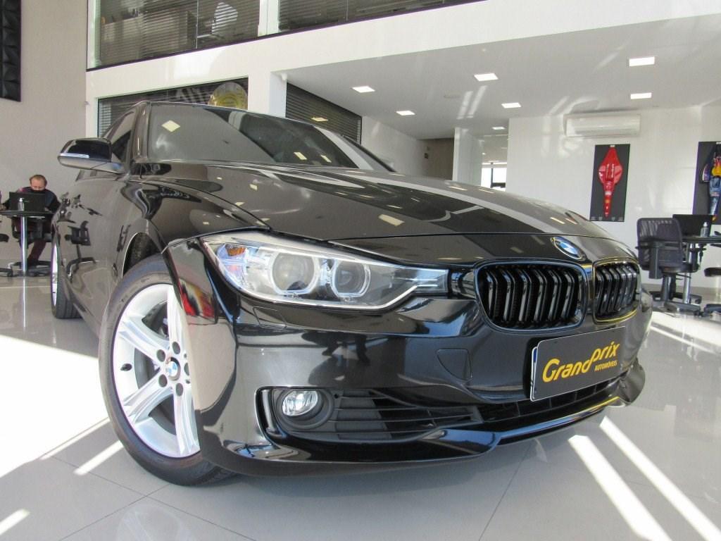 //www.autoline.com.br/carro/bmw/320i-20-sedan-16v-flex-4p-turbo-automatico/2015/curitiba-pr/15508996