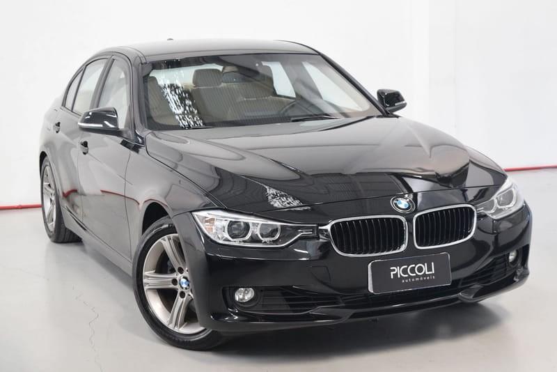 //www.autoline.com.br/carro/bmw/320i-20-sedan-16v-flex-4p-turbo-automatico/2015/porto-alegre-rs/15556007