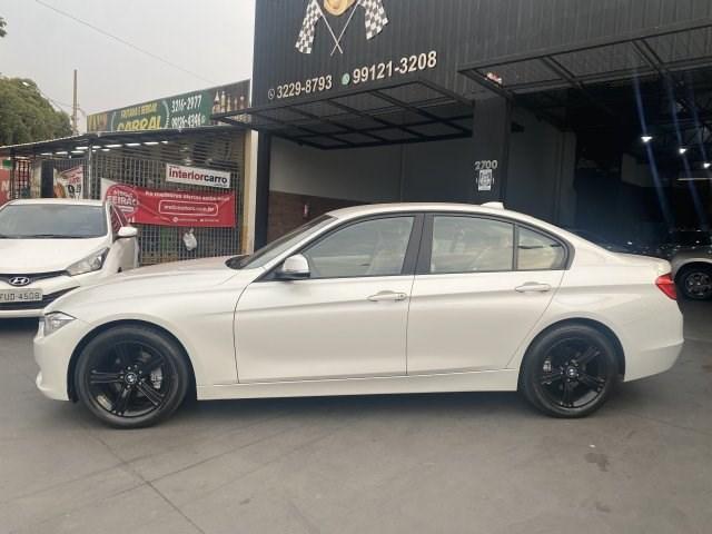 //www.autoline.com.br/carro/bmw/320i-20-sedan-16v-flex-4p-turbo-automatico/2015/sao-jose-do-rio-preto-sp/15590323