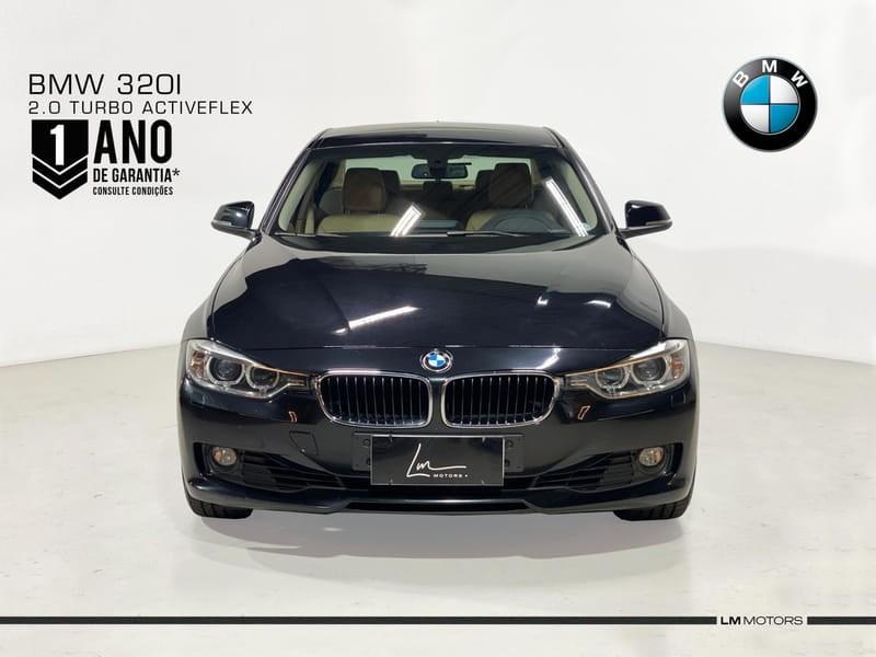 //www.autoline.com.br/carro/bmw/320i-20-sedan-16v-flex-4p-turbo-automatico/2015/curitiba-pr/15613155