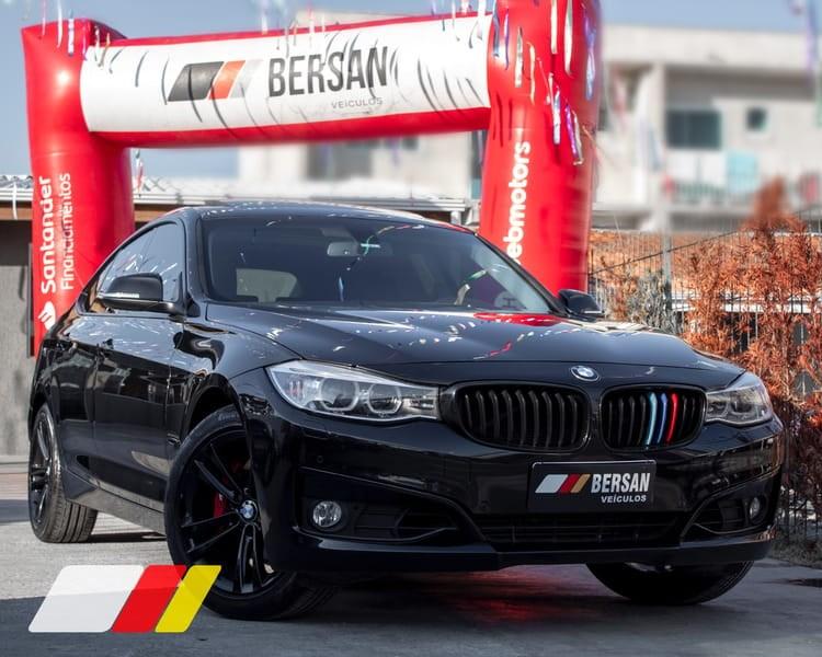 //www.autoline.com.br/carro/bmw/320i-20-hatch-gt-sport-16v-gasolina-4p-turbo-autom/2015/curitiba-pr/15625039