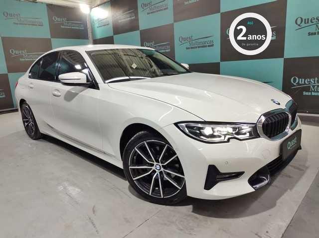 //www.autoline.com.br/carro/bmw/320i-20-sedan-sport-16v-gasolina-4p-turbo-automati/2020/sao-paulo-sp/15626251