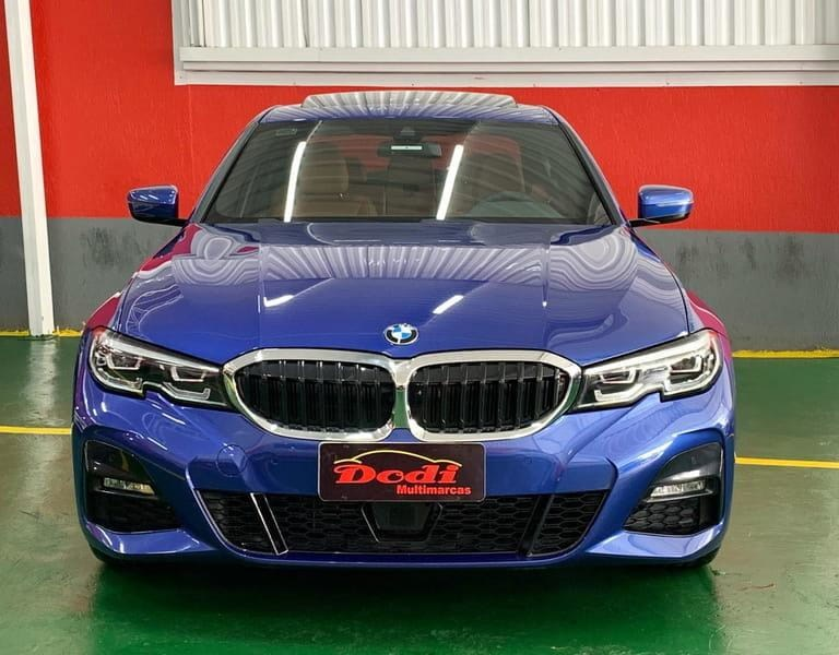 //www.autoline.com.br/carro/bmw/320i-20-sedan-m-sport-16v-gasolina-4p-turbo-automa/2021/curitiba-pr/15627371