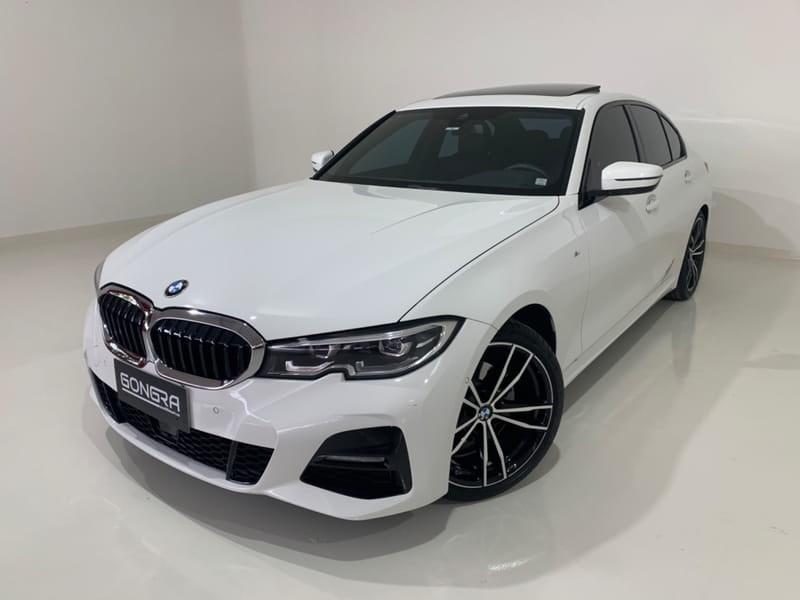 //www.autoline.com.br/carro/bmw/320i-20-sedan-m-sport-16v-flex-4p-turbo-automatico/2021/curitiba-pr/15690014