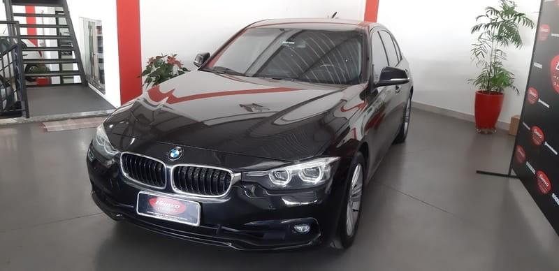//www.autoline.com.br/carro/bmw/320i-20-sedan-sport-plus-16v-flex-4p-turbo-automat/2018/araxa-mg/15692339