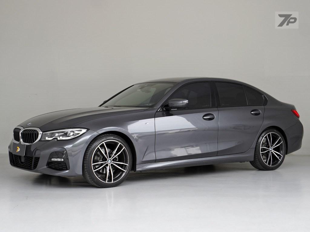 //www.autoline.com.br/carro/bmw/320i-20-sedan-m-sport-16v-gasolina-4p-turbo-automa/2021/curitiba-pr/15712401