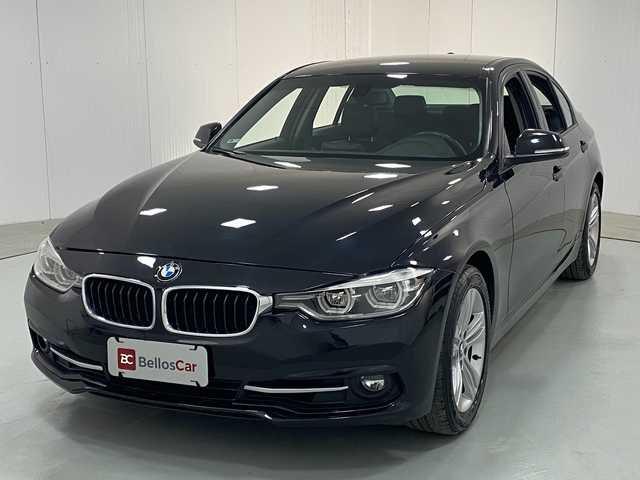 //www.autoline.com.br/carro/bmw/320i-20-sedan-sport-16v-flex-4p-turbo-automatico/2017/curitiba-pr/15727674
