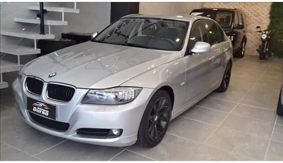 //www.autoline.com.br/carro/bmw/320i-20-16v-sedan-gasolina-4p-automatico/2012/sao-paulo-sp/6785896