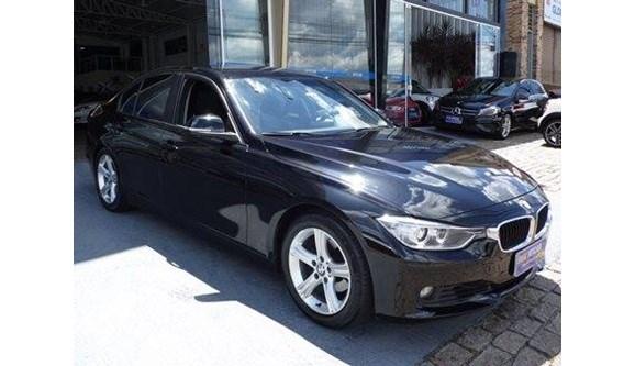//www.autoline.com.br/carro/bmw/320i-20-16v-turbo-184cv-4p-flex-automatico/2014/vinhedo-sp/6800260