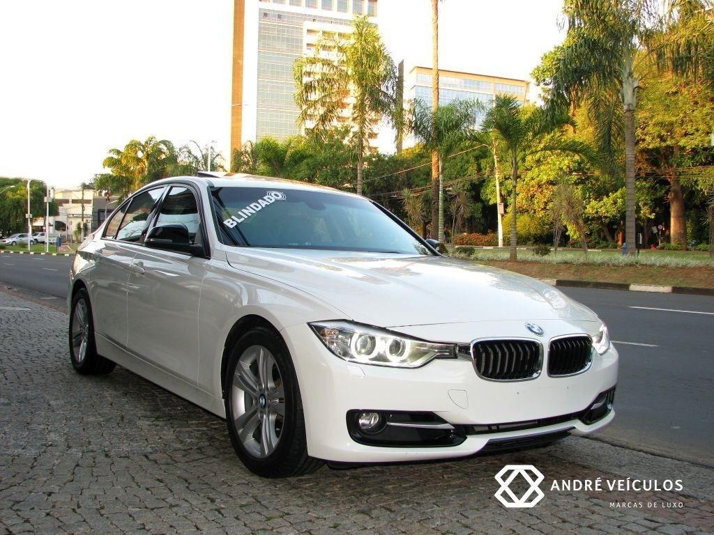 //www.autoline.com.br/carro/bmw/320i-20-sport-16v-sedan-flex-4p-automatico/2015/campinas-sp/6961108