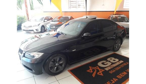 //www.autoline.com.br/carro/bmw/320i-20-16v-150cv-4p-gasolina-automatico/2006/arapongas-pr/7813960