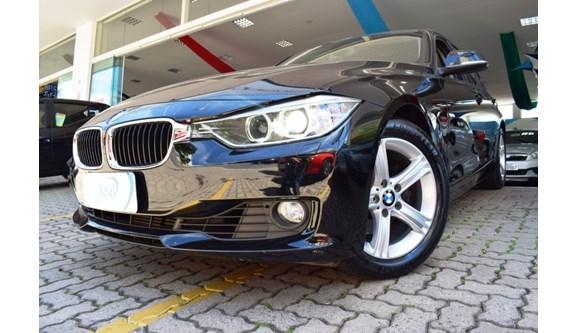 //www.autoline.com.br/carro/bmw/320i-20-gp-16v-turbo-184cv-4p-gasolina-automatico/2014/campinas-sp/7854131