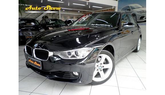 //www.autoline.com.br/carro/bmw/320i-20-16v-sedan-flex-4p-automatico/2014/sao-paulo-sp/7867124