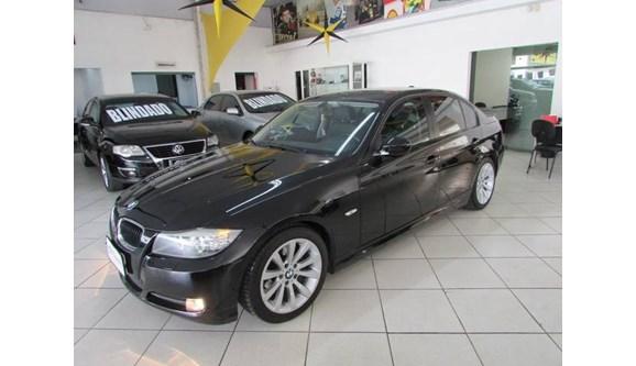 //www.autoline.com.br/carro/bmw/320i-20-top-16v-sedan-gasolina-4p-automatico/2010/sao-bernardo-do-campo-sp/8008044