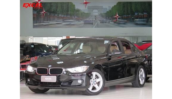 //www.autoline.com.br/carro/bmw/320i-20-16v-turbo-184cv-4p-flex-automatico/2015/curitiba-pr/8245759