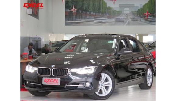 //www.autoline.com.br/carro/bmw/320i-20-sport-16v-sedan-flex-4p-automatico/2016/curitiba-pr/8308336