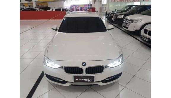 //www.autoline.com.br/carro/bmw/320i-20-sport-16v-sedan-flex-4p-automatico/2015/sao-bernardo-do-campo-sp/8336671
