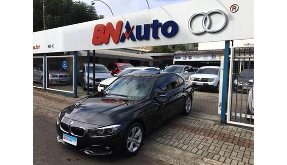 //www.autoline.com.br/carro/bmw/320i-20-sport-16v-sedan-flex-4p-automatico/2018/chapeco-sc/8488834