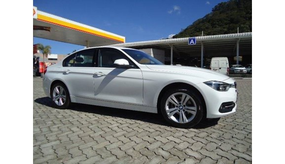 //www.autoline.com.br/carro/bmw/320i-20-sport-16v-turbo-184cv-4p-flex-automatico/2017/juiz-de-fora-mg/8898356
