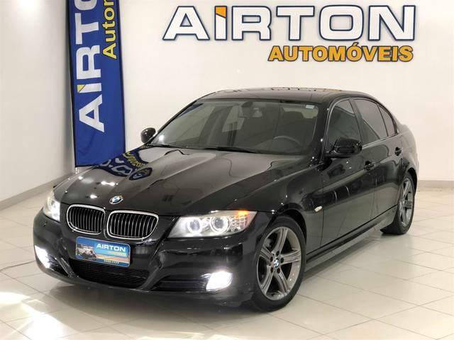 //www.autoline.com.br/carro/bmw/320i-20-joy-16v-sedan-gasolina-4p-automatico/2010/indaial-sc/9623939