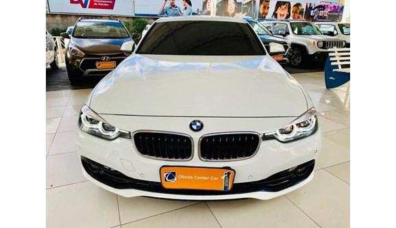 //www.autoline.com.br/carro/bmw/320i-20-sport-16v-sedan-flex-4p-automatico/2018/recife-pe/9655346