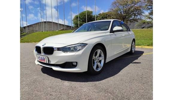 //www.autoline.com.br/carro/bmw/320i-20-16v-sedan-gasolina-4p-automatico/2013/olinda-pe/9762960