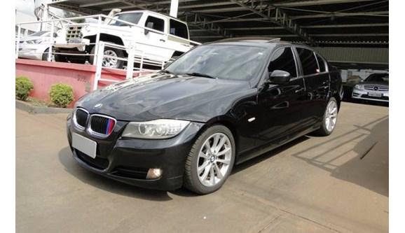 //www.autoline.com.br/carro/bmw/320i-20-top-16v-sedan-gasolina-4p-automatico/2010/ribeirao-preto-sp/6446799