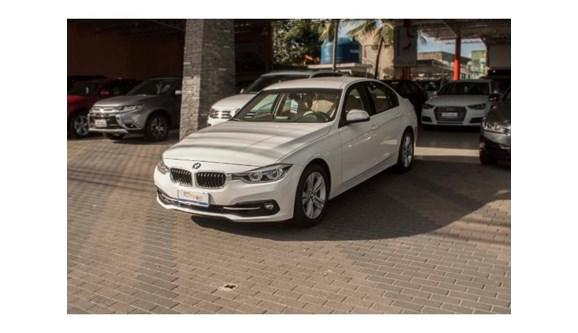 //www.autoline.com.br/carro/bmw/320i-20-sport-16v-sedan-flex-4p-automatico/2017/recife-pe/6728251