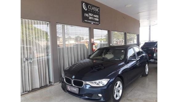 //www.autoline.com.br/carro/bmw/320i-20-16v-sedan-flex-4p-automatico/2014/ribeirao-preto-sp/6353513