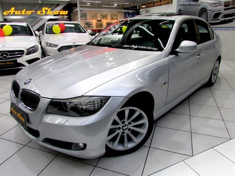 //www.autoline.com.br/carro/bmw/325i-25-24v-gasolina-4p-automatico/2009/sao-paulo-sp/10715927