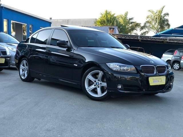//www.autoline.com.br/carro/bmw/325i-25-24v-gasolina-4p-automatico/2011/sorocaba-sp/13091592