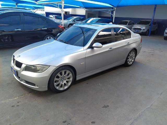 //www.autoline.com.br/carro/bmw/325i-25-24v-170cv-4p-gasolina-automatico/2007/amparo-sp/13620087
