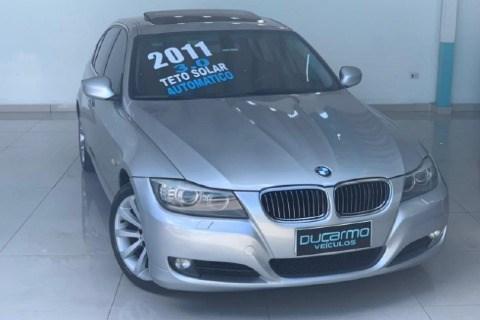 //www.autoline.com.br/carro/bmw/325i-25-24v-gasolina-4p-automatico/2011/suzano-sp/14238601