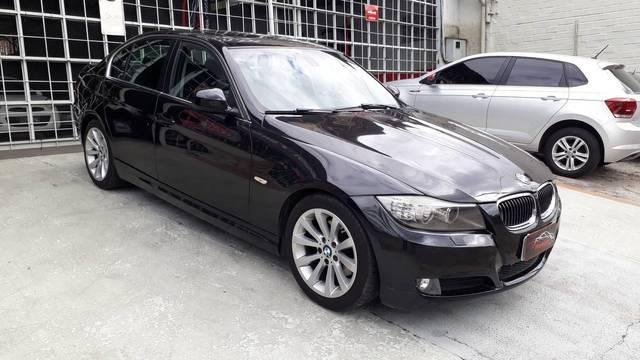 //www.autoline.com.br/carro/bmw/325i-25-24v-gasolina-4p-automatico/2011/porto-alegre-rs/14288635