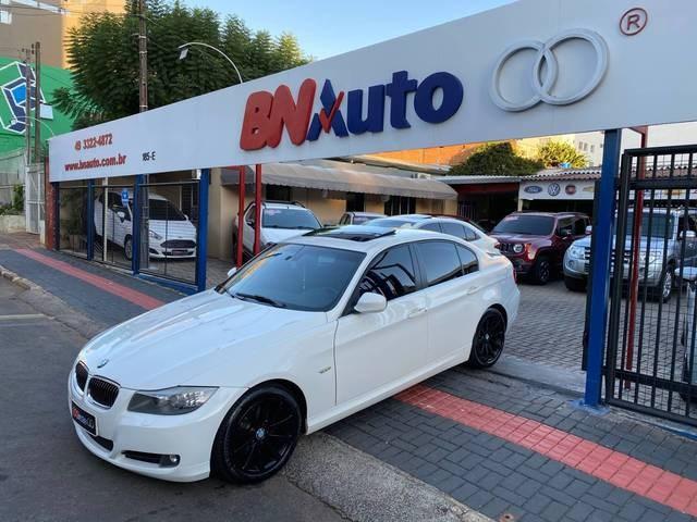 //www.autoline.com.br/carro/bmw/325i-25-24v-gasolina-4p-automatico/2011/chapeco-sc/14398899
