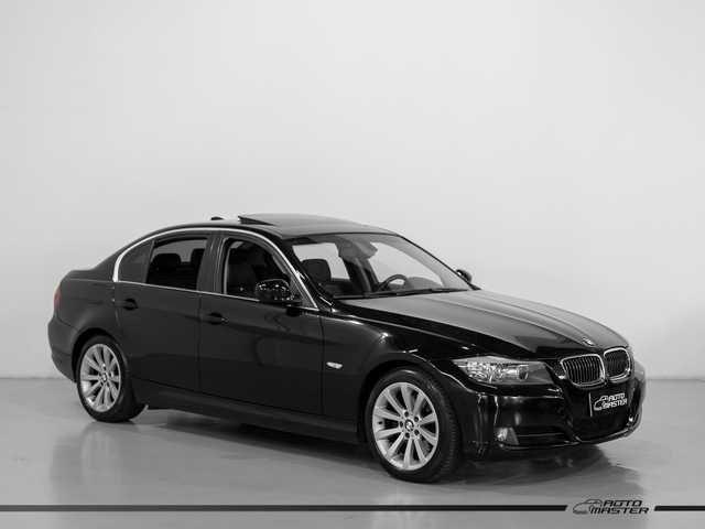 //www.autoline.com.br/carro/bmw/325i-25-24v-gasolina-4p-automatico/2009/sao-jose-dos-pinhais-pr/15211517