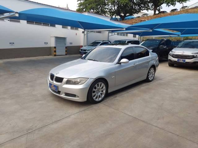 //www.autoline.com.br/carro/bmw/325i-25-24v-gasolina-4p-automatico/2007/amparo-sp/15251382