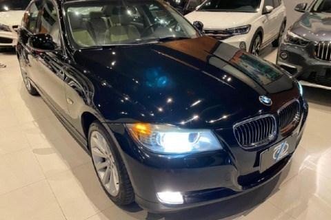 //www.autoline.com.br/carro/bmw/325i-25-24v-gasolina-4p-automatico/2011/santo-andre-sp/15269626