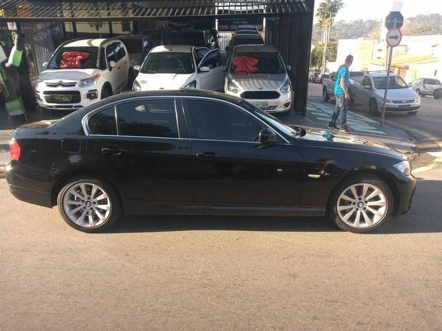 //www.autoline.com.br/carro/bmw/325i-25-24v-gasolina-4p-automatico/2011/jundiai-sp/15345175