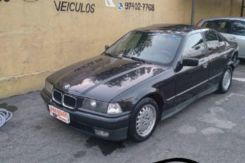//www.autoline.com.br/carro/bmw/325i-25-cabrio-24v-gasolina-2p-automatico/1994/barra-mansa-rj/15602463