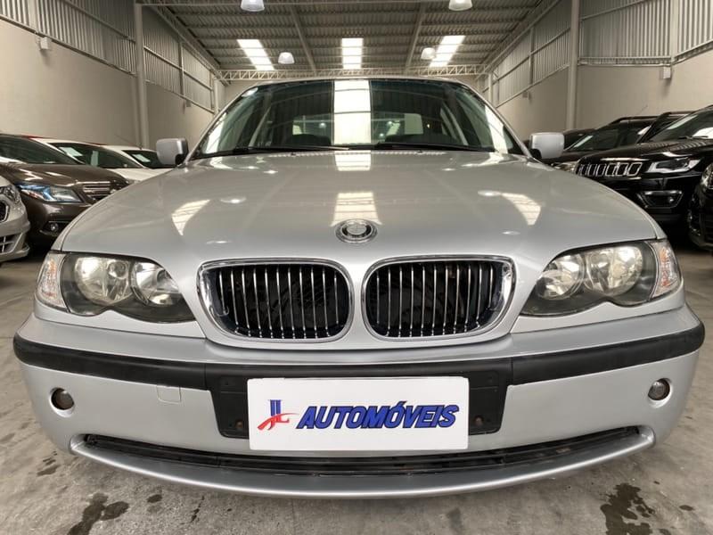 //www.autoline.com.br/carro/bmw/325i-25-24v-gasolina-4p-automatico/2002/curitiba-pr/15628481