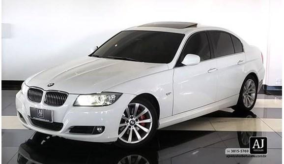 //www.autoline.com.br/carro/bmw/325i-25-24v-sedan-gasolina-4p-automatico/2012/botucatu-sp/8812738