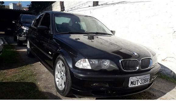 //www.autoline.com.br/carro/bmw/325i-25-24v-sedan-gasolina-4p-automatico/2001/porto-alegre-rs/8958295